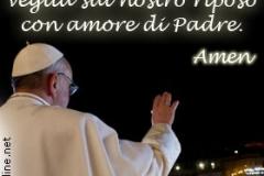 papa-francesco-buonasera-una-preghiera-a001