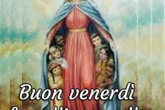 Buon-venerdC3AC-Buongiorno-immagini-con-la-Vergine-Maria-immagini-sacre