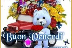 Buon-venerdC3AC-immagini-di-buongiorno-per-Whatsapp