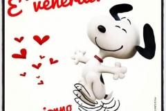 Buon-venerdi-006-590x596