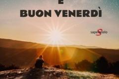 Buon-venerdi-07-700x700