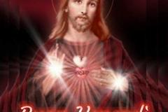 Buongiorno-Buon-venerdC3AC-con-Benedizioni-di-GesC3B9-le-belle-immagini
