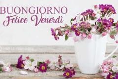 Buongiorno-buon-VenerdC3AC