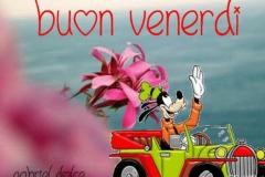 Buongiorno-e-Buon-VenerdC3AC-222