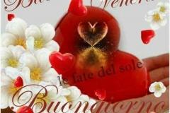 Stati-Buongiorno-VenerdC3AC-Whatsapp-6