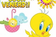 Stati-Buongiorno-VenerdC3AC-Whatsapp-8