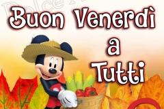 VenerdC3AC-Whatsapp-Facebook-Buongiorno-45