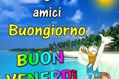 VenerdC3AC-per-Whatsapp-Buongiorno-71