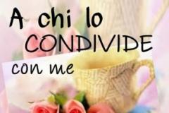 c1xff4pi1j-buongiorno-mattinieri-a-chi-lo-condivide-con-me-felice-venerdi-bgiorno-facciabuchini_a