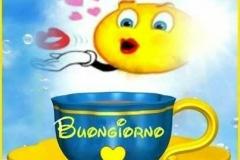 venerdi1a3caf6f8ea1bcb932fc76ae64337b0f-italia-teresa