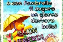 venerdi_005