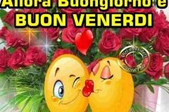 venerdi_012-670x674