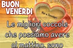 venerdi_034