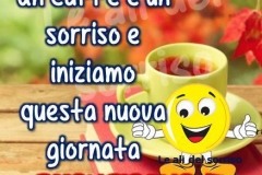 venerdi_046