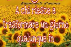 vn0qhtep3x-buongiorno-e-buon-venerdi-vaccata_a