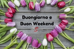 Buon-Weekend-04-700x444
