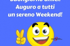 Buon-Weekend-07-700x586