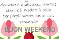Buon-weekend-004-596x523