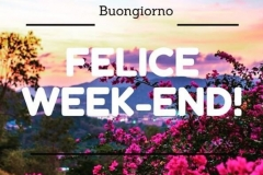 Buon-weekend-015-594x495