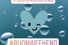Buon-weekend-019-476x595