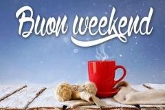 Buon-weekend-020-594x423