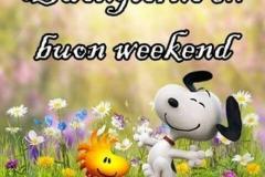 Buongiorno-e-Buon-Weekend