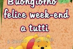 Immagini-per-Whatsapp-Facebook-Buon-Week-End-fine-Settimana-2
