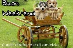 Immagini-per-Whatsapp-Facebook-Buon-Week-End-fine-Settimana-34