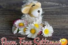 Immagini-per-Whatsapp-Facebook-Buon-Week-End-fine-Settimana-37