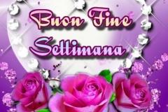 Immagini-per-Whatsapp-Facebook-Buon-Week-End-fine-Settimana-54