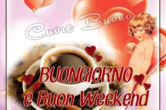 buon-week-end_010