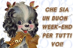 buon-week-end_015