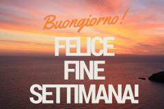 copy-of-buongiorno